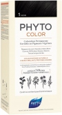PhytoColor Coloration Permanente 1