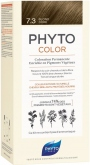 PhytoColor Coloration Permanente 7.3