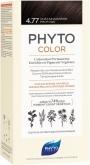 Coloration Permanente 4.77