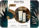 Phyto-7 Set
