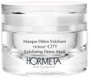 Exfoliating Detox Mask