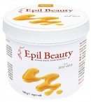 Beauty Image Epil Beauty Aloe Vera Super Soft