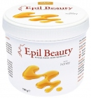 Beauty Image Epil Beauty Honey
