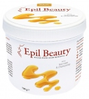 Beauty Image Epil Beauty Tea Tree and Chamomile