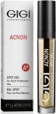 Acnon Spot Gel