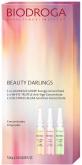 Biodroga Beauty Darlings