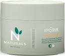Naturals Mask Plus