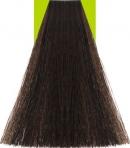 Hair Color 3 Dark Brown