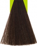 Hair Color 4 Medium Brown
