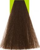 Hair Color 5 Light Brown