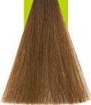 Hair Color 7 Medium Blonde