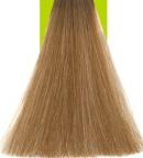 99.0 Extra Very Light Blonde