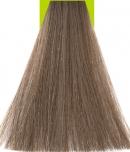 8.1 Light Ash Blonde