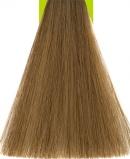 9.32 Very Light Beige Blonde