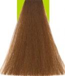 7.3 Medium Gold Blonde