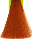 7.44 Copper Medium Blonde