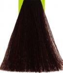 4.62 Violet Medium Brown