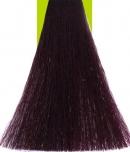 4.2 Medium Violet Brown