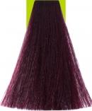 5.2 Light Violet Brown