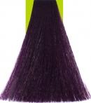 5.222 Violet Light Brown