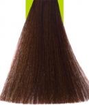 6.23 Dark Chocolate Blonde