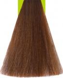 7.23 Medium Chocolate Blonde