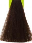 6.73 Dark Chocolate Blonde