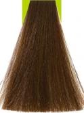 7.73 Medium Chocolate Blonde