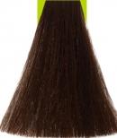 6.35 Dark Chocolate Blonde