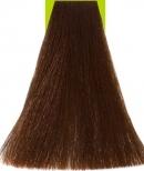7.35 Medium Chocolate Blonde