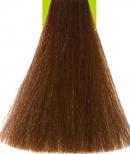 8.35 Light Chocolate Blonde
