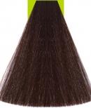 6.77 Dark Chocolate Blonde