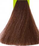 7.77 Medium Chocolate Blonde