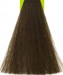 6/2 Dark Green Matte Blonde