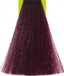 Hair Color V Violet