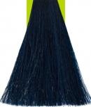 Hair Color B Blue