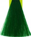 Hair Color G Green