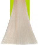 10.11 Ash Lightest Blonde