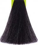 Hair Color VB Violet Black