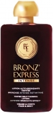 Academie Intense Tinted Self-Tanning Lotion