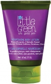 Little Green Nourishing Body Lotion