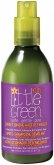 Little Green Conditioning Hair Detangler Leave-In