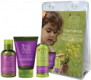 Little Green Kids Essentials Set