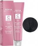 Hair Coloring Cream 4.81
