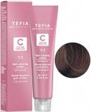 Hair Coloring Cream 7.81