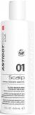 Chemical Treatment Scalp 01