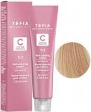 Hair Coloring Cream Т 9.0