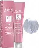 Hair Coloring Cream Т 9.17