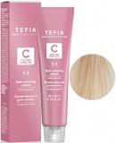 Hair Coloring Cream Т 9.23