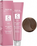 Hair Coloring Cream Т 9.31